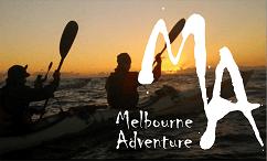 MelbourneAdventure