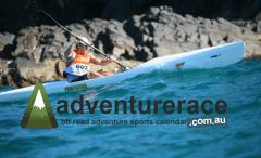 AdventureRace.com.au