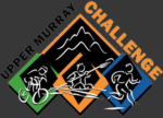 upper murray challenge logo