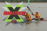 X-Marathon'17