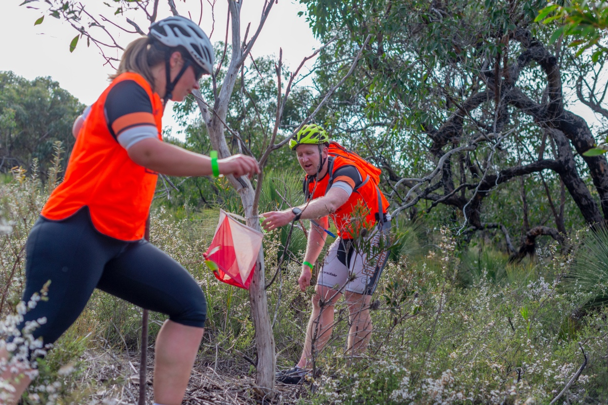 anglesea sprint series 18 cp inn the bush