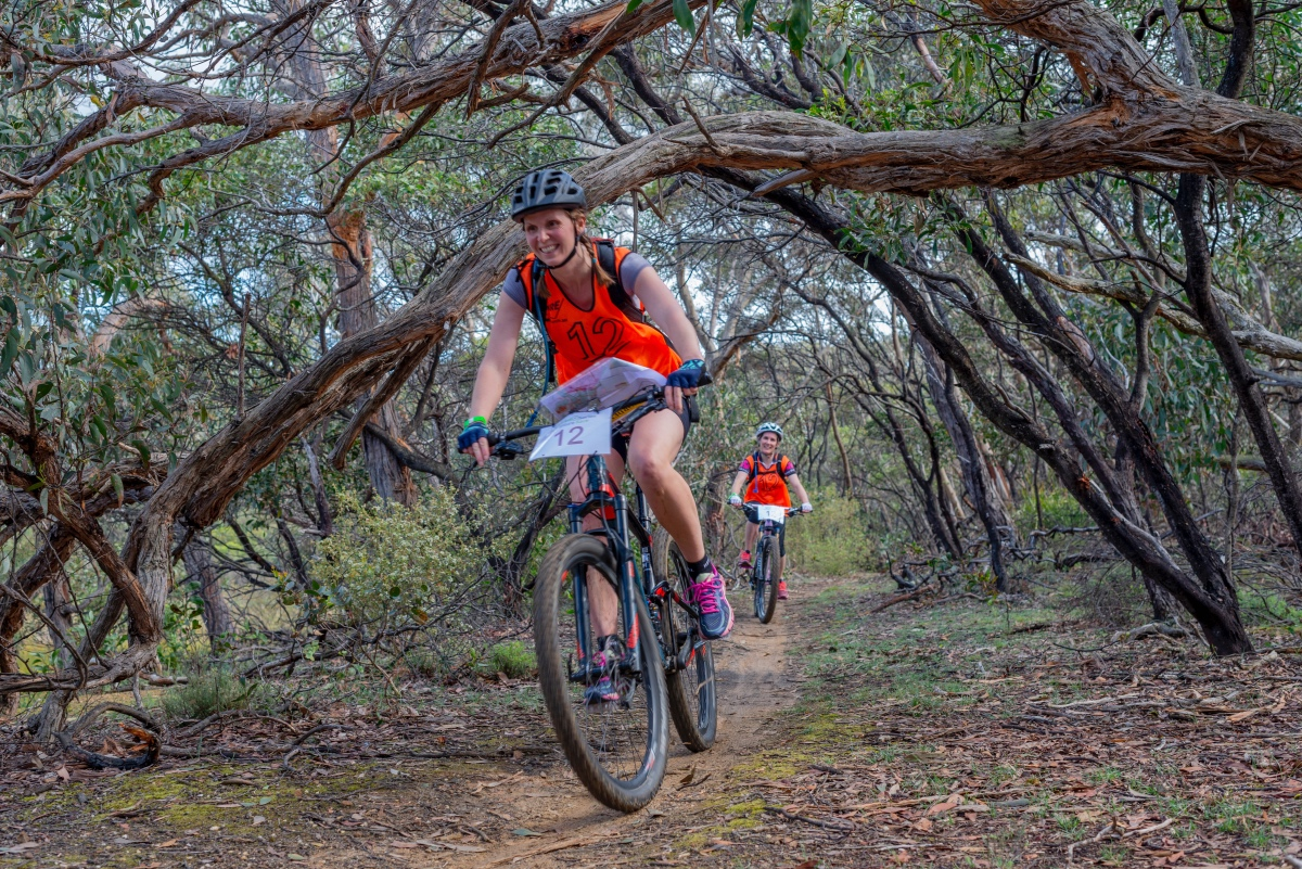 anglesea sprint series 18 gumtree arch