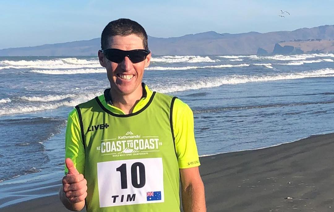 tim boote crossed nz