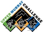 upper murray challenge Fotor